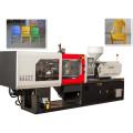 Machine de moulage par injection de produit en plastique de 900 tonnes avec le servo économiseur d'énergie