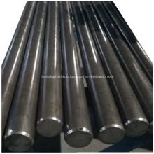 34crmo4 heat treatment steel bar