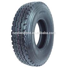 Superhawk Manrando Marke 6.50R16 7.00R16 7.50R16 8.25R16 8.25R20 9.00R20 10.00R20 LKW-Reifen LKW-Reifen