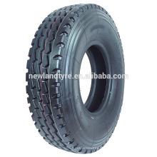 Бренд Manrando Superhawk 6.50R16 7.00R16 7.50R16 8.25R16 8.25R20 9.00r20 тележки 10.00r20 тележки грузовых шин, легкогрузовых шин