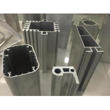 industry aluminum profile