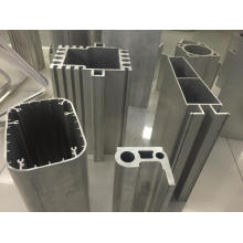 industry aluminum profile