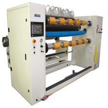 Ausschnitt-Papierschmalstreifen-Schneidemaschine