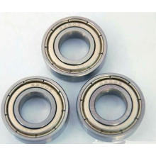 Thin Wall Ball Bearing 6900