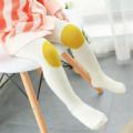 Новые горячие продажи нестандартные конструкции детские хорошее качество Колготки хлопок Колготки
