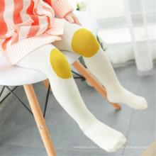 Pantalones cortos de algodón de las medias de las buenas calidades