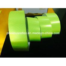 5cm X 100m reflektierender LKW-Aufkleber / Aufkleber