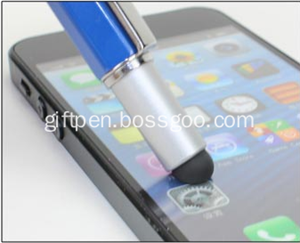 touch screen stylus