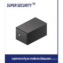 Depósito caja fuerte debajo del mostrador Drop Box (STB15CAM)