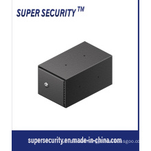 Depository Safe-Undercounter Drop Box (STB15CAM)