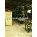 Manaufacturer Eletrodo de soldagem de soldagem AWS 6013 eletrodo de soldagem