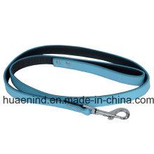 Leash de mascota de la PU, producto del animal doméstico