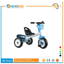 price child small bicycle tricycles