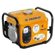 HH950-FY04 con el generador de la gasolina del capítulo (500W-750W)
