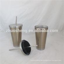 2015 nueva caliente venta frasco de café fabricante de china de yongkang