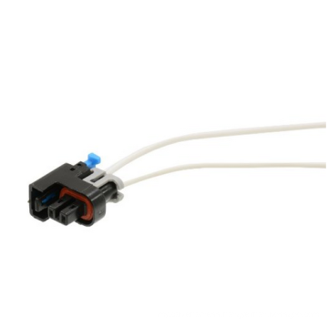 China High Quality UL Molex Connector Wiring Harness Assembly