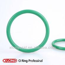 Compresor de aire o anillo