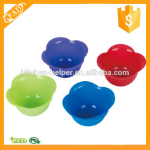 New Design Silicone Breakfast Poach Pods