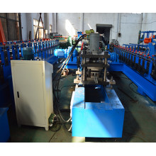 2016 Hot Sale! Fully Automatic Strut Channel Roll Fomirng Machine