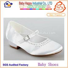 Мультяшная детская обувь для детей