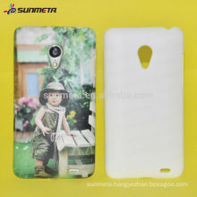 sublimation mobile case/covers for MZ-MX3