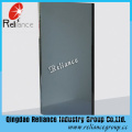 Euro Grey Float Glass/Tinted Glass with Ce