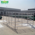 Corral+Cattle+Panels+for+Portable+Corral+Fence