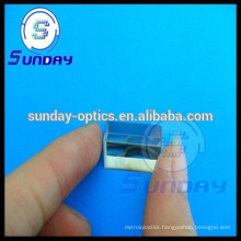Optical Glass Square Prism For Sale