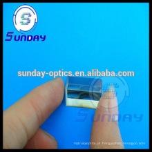 Prisma quadrado de vidro ótico para a venda