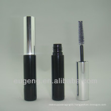 mini mascara tube