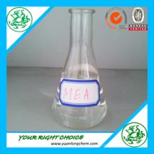 Monoethanolamin
