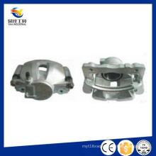 Hot Sell Brake Systems Auto for Toyota Hiace Brake Caliper
