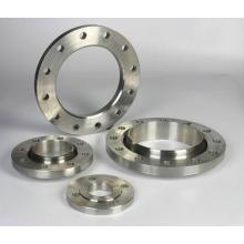 Carbon Steel Forged JIS Flange / DIN Flange / ANSI Flange