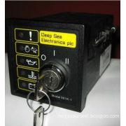 Deep Sea Dse501k-1 Generator Set Controller Deepsea 501k 501k Controller Deep