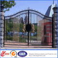 Superior Quality Wrought Iron Gates