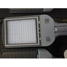 120lm/W Outdoor  LED  Street  Light Fixture (BS606001-F)