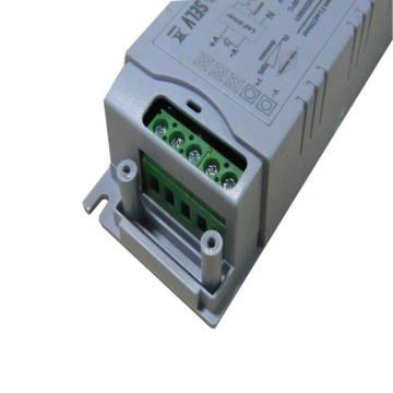 80w 220V to 12v 24v LED transformer