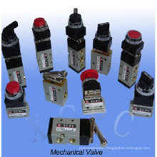 JMJ series Manual Valve-Machanical Valve