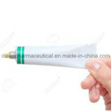 GMP Medicine for Health Tacrolimus Ointment