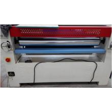 Máquina para trabajar la madera Esparcidor de pegamento Urface para madera contrachapada