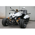 NOVA 3 RODA 250 CC RACING ATV QUAD