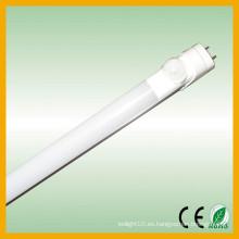 Buen precio de buena calidad accesorios de luz de tubo de 5 pies