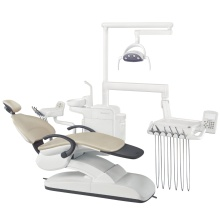 D560 2016 Style New Design Luxury Dental Unit