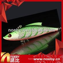 fishing lure vib hard plastic fishing lure vibration baits