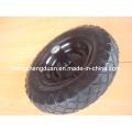 Roue pneumatique pour brouette 480 / 400-8