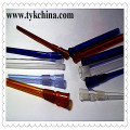 Glass Ground Joint Glass Downstems Glass Slides