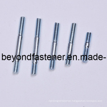 Guide Screw for Saw/Garden Machinery Screws Special Screw