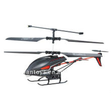 Black Mask rc gyroscope helicopter