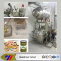 Sterilizer for Ham Sausage (Autoclave Sterilizer Retort)
