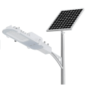 20w 30w 50w 100w led solar street light